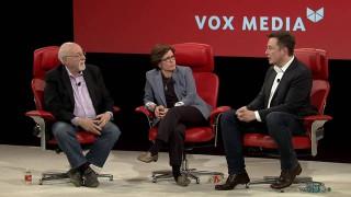Technický génius varuje: Žijeme v Matrixe… inak, naša civilizácia čoskoro zanikne