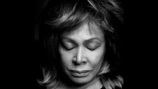 Tina Turner – Sarvesham Svastir Bhavatu (Peace Mantra)