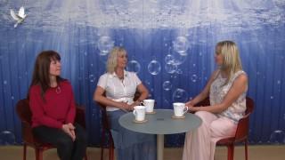 MUDr. Marie Vokáčová, Tatjana Kříženecká, Centrum alternativní medicíny CALMED – Komplexní cesta ke zdraví