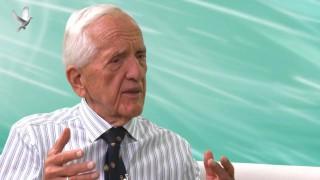 Dr. T.Colin Campbell, Vyjímečná síla výživy