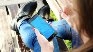 Mobilné telefóny – čo o nich možno neviete