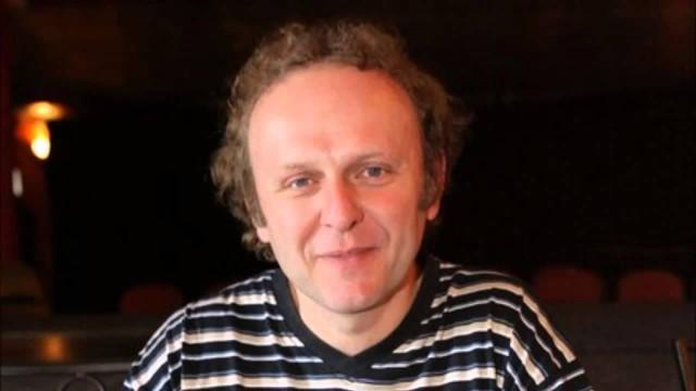 Jaroslav Dušek – Udržujme bdělost ve svém životě
