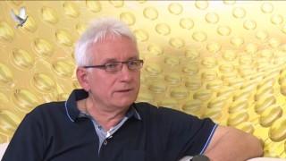 Mirek Vladimír, Inspirace Láskou