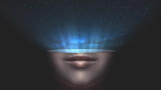 """Mahatma – Další pomůcka na vaší cestě transformace – """"Kosmická úroveň Univerzálního světla"""""""