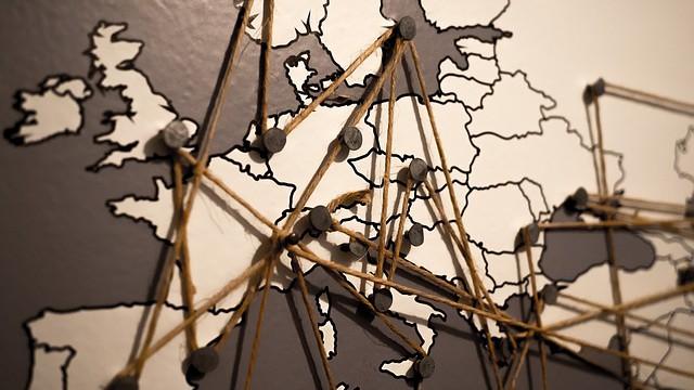 Co přineslo letošní setkání gangu Bilderberg: zdrhající šéf CIA a zoufalý boj za záchranu EU