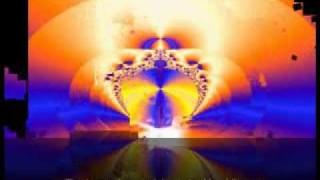 Lemuřani: Jste nová nádherná stvoření