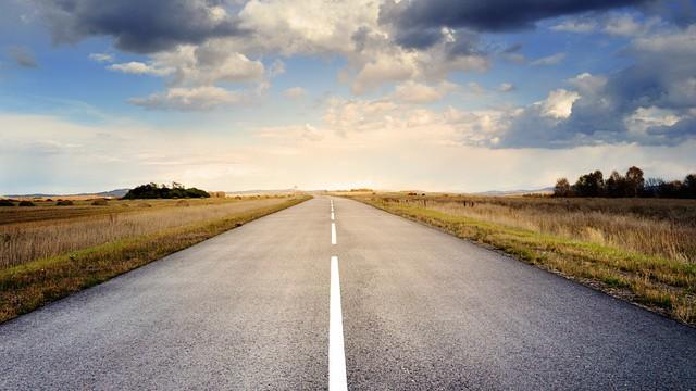 ŽIVOT SNAŠÍM SRDCEM – Pravá vnitřní cesta