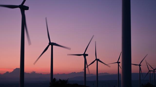 Notifikace potvrdí, že podpora pro obnovitelné zdroje je správná