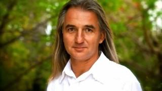 BRACO – Cesta zdarma do Vidně za zázračným léčitelem 23.října