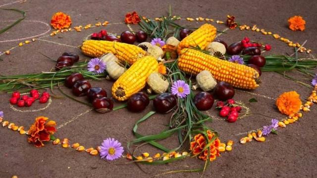 Zahrada Všech 17. září Litoměřice