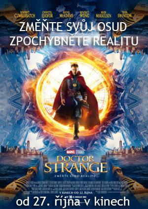film-plakat-dr-strange