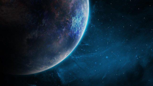 Nové objevy u Proximy b a její mateřské hvězdy