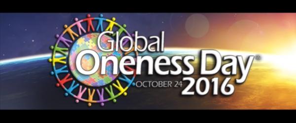 Mezinárodní den Jednoty 24.10. 2016