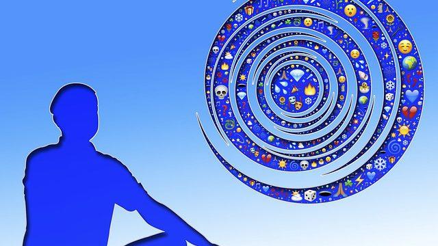 Horoskop na období 21. 11. – 27. 11. 2016 – Hledající a nalézající