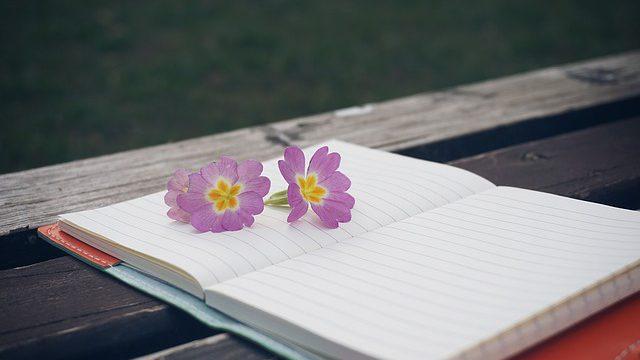 5 kroků, jak žít život dle svých představ