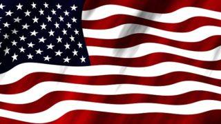 Trump: Znovu otevřu vyšetřování 11. září