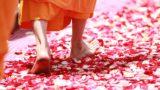 Přechodové rituály – směrovky v životě. PŘEJDEŠ?