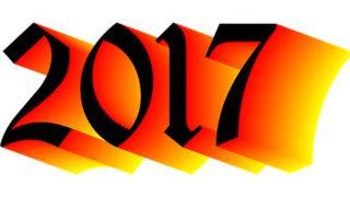 Čínský horoskop na rok 2017 – rok ohnivého Kohouta