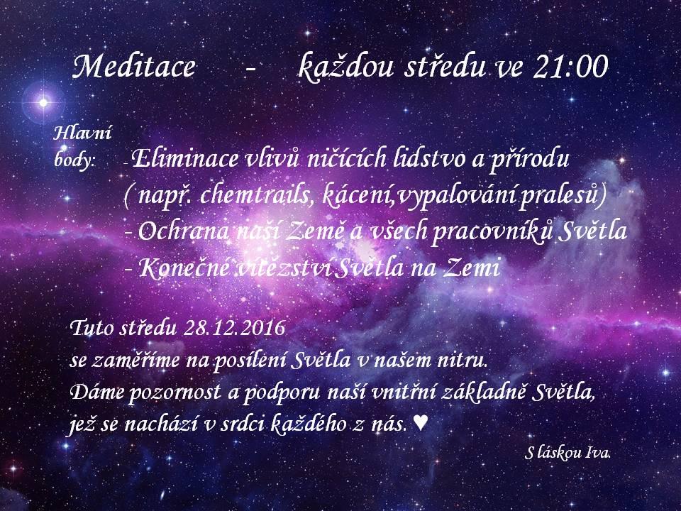 prezentace-meditace-ii