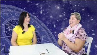 Daniela Hannah: Co nás čeká v roce 2017 aneb černá luna bude zase řádit!