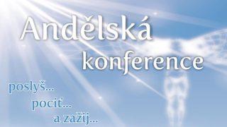 Andělská konference