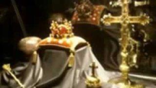Kam se poděl český zlatý poklad