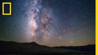 Kam se poděly hvězdy? Světelný smog v ČR je neúnosný, astronomové se sejdou s Brabcem