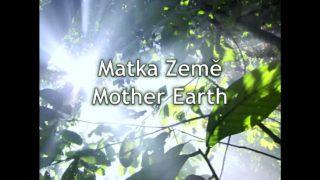 Matka Země
