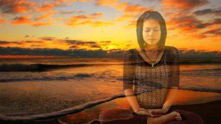 Meditační téma na červen 2017 (od 25.5)