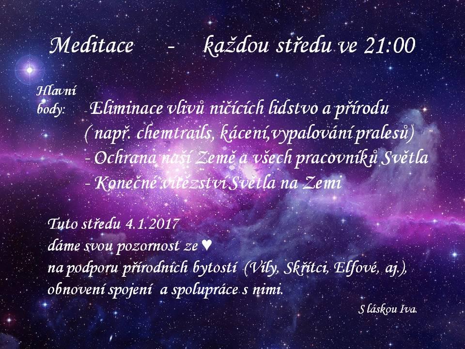 prezentace-iii