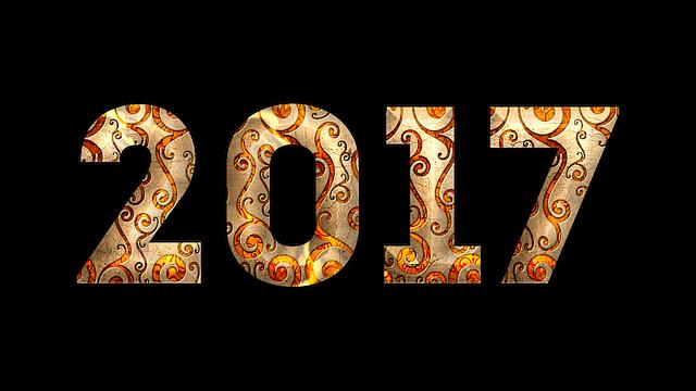 Antalii: 2017 – Nová energie