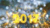 Projev S.N. Lazareva k roku 2017 pro své čtenáře