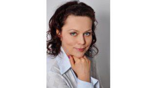 Veronika Novotná, Prevence aneb aktivně ke zdraví