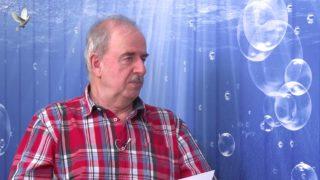 Richard Stříbrný, Superpředpověď na rok 2017