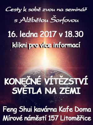 seminar-vitezstvi-svetla-ltm