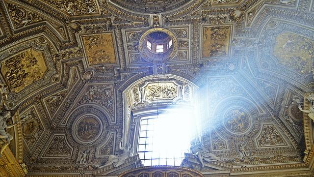 Osvobození energií Archandělů a energií vzestupu