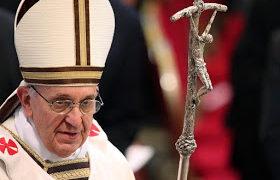 Manipulačné programy cirkvi