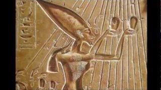 Skrytá historie lidstva