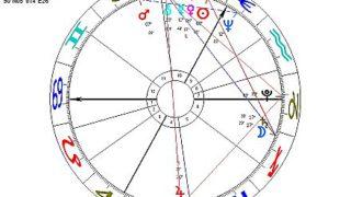 Horoskop týdne od 20. do 26. března 2017