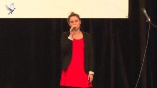 Nikoleta Zsigóová, Aura fotografie