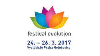 Živé online zpravodajství z Festivalu Evolution 2017 – průběžně aktualizováno