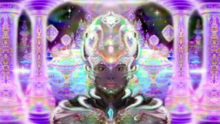 Arcturian Activation !!!