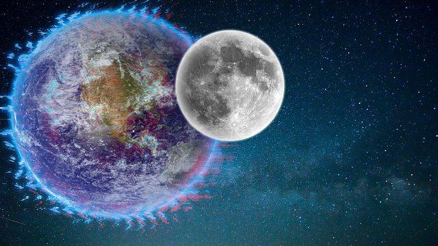 Planetární situace – Update (duben 2017)