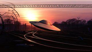 Celosvětová meditace CE-5 4. března k navázání kontaktu s mimozemskými bytostmi
