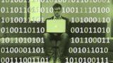 CIA se podle serveru WikiLeaks zaměřila i na český Avast