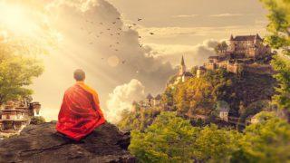 Energie Kundalini a návrat ke kořenům