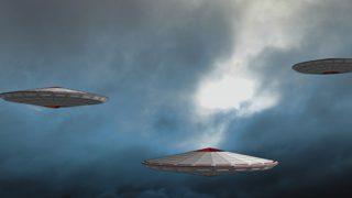 Setkání s mimozemšťany? Astronaut NASA promluvil o životě ve vesmíru