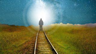 Kvantová mysl: Existuje opravdu život po životě?