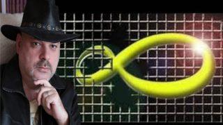 Jaroslav Chvátal – VIZE – Absolutně neuvěřitelné