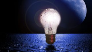 KOHO ŽIVÍTE SVOJOU ENERGIOU?